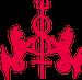 8 Metre Class World Cup Logo